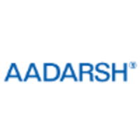 Aadarsh Private Limited