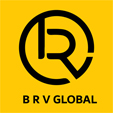 BRV Global Contracting