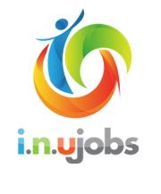 Niche Recruitment Consultants Pte Ltd
