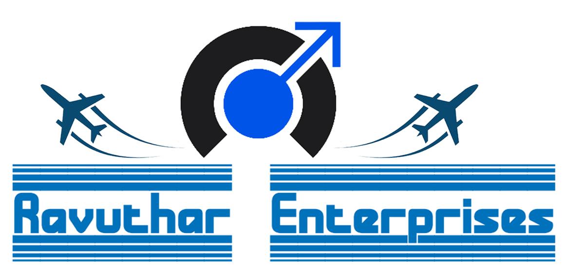 Ravuthar Enterprises