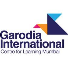 Garodia International School of Learning
