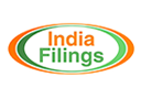 INDIAFILINGS PVT LIMITED