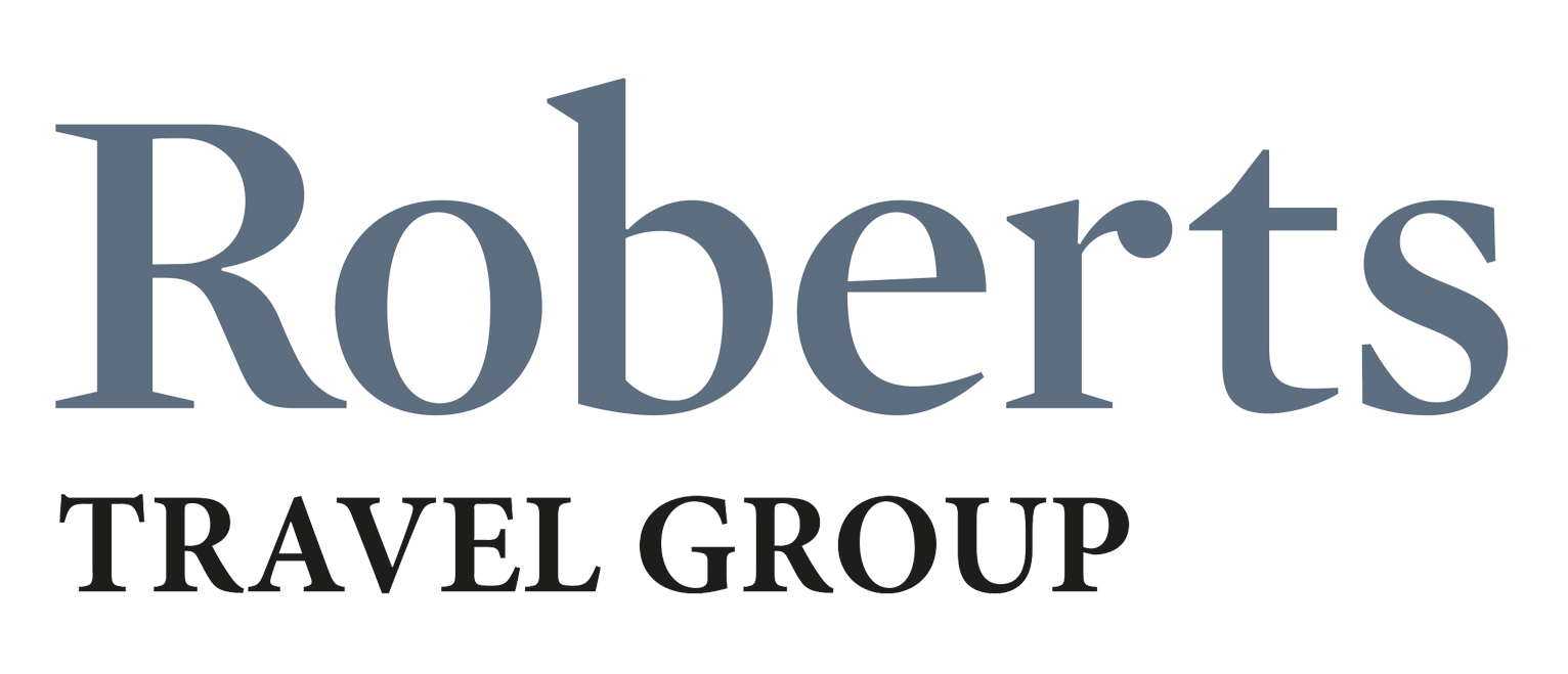 Roberts Travel Group LTD