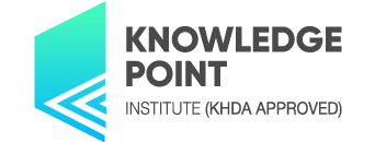 Knowledge Point Institute - KHDA Approved