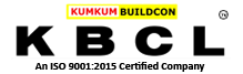 kumkum buildcon Pvt.ltd