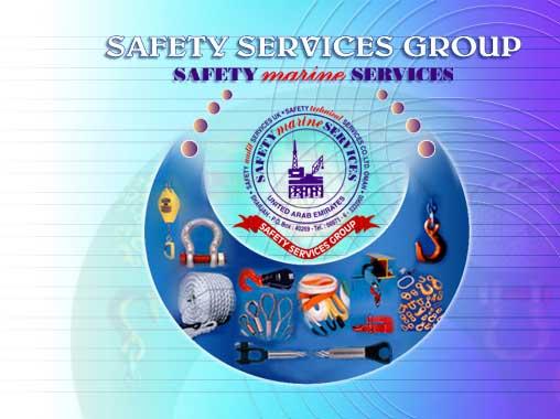 Safety Star Training