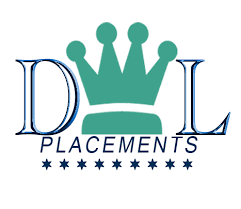 DL PLACEMENTS