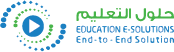Edu eSolutions