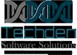 Techden Software Solutions