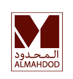 Al Mahdod Quick Architectural Construction CO
