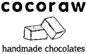 Cocoraw