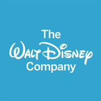 The Walt Disney Company  Pte. Ltd.