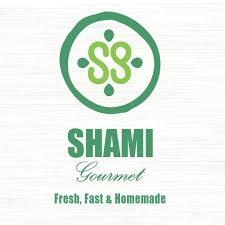 Shami Gourmet Restaurant