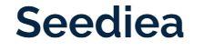 Seediea Business Solutions Pvt Ltd
