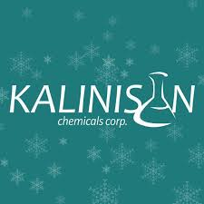 Kalinisan Chemicals Corporation