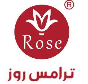 Rose Household Appliances