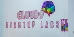 Cloud 9 Startup Labs