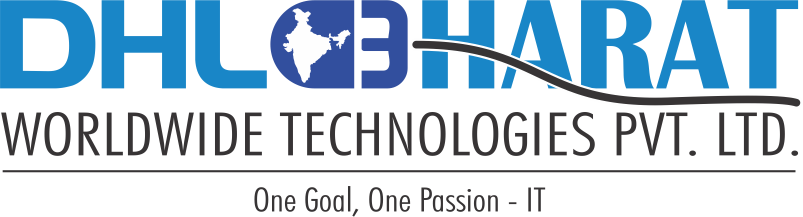 DHL Bharat Worldwide Technologies Pvt. Ltd.
