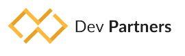 DevPartners