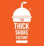 Thick Shake Factory