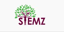Stemzhealthcare