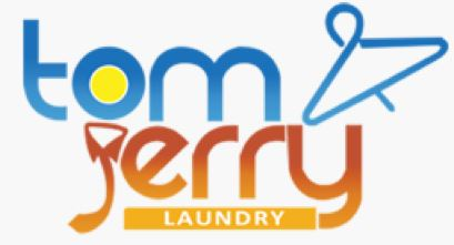 Tom & Jerry Laundry LLC