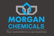 Morgan Chemicals