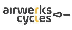 Airwerks Cycles