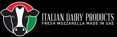 Italian Dairy Products FZC