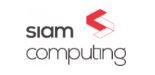 Siam Computing