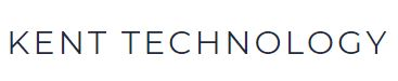 Kent Technology Pvt. Ltd.