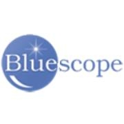 Bluescope Information Technology