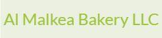Al Malkea Bakery LLC