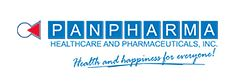 Panpharma Healthcare and Pharmaceuticals Inc