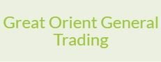 Great Orient General Trading