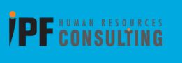 IPF CONSULTING WLL