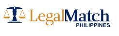 LegalMatch Philippines Inc