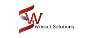 Winsoft Solutions