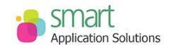 Smart Application Solutions Pvt Ltd