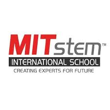 MITstem International School