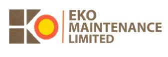Eko Maintenance Limited