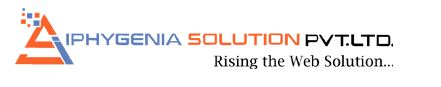 Iphygenia Solution Pvt. Ltd.