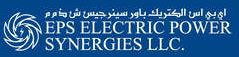 EPS Electric Power Synergies LLC