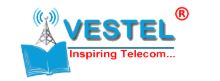 Vestel Telecom Services