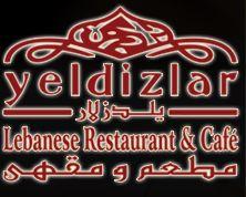 Yeldizlar Restaurant