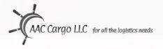 AAC Cargo