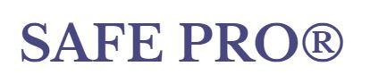 Safe Pro Pvt Ltd