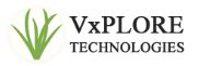 Vxplore Technologies (P) Ltd.