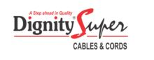 SMART CABLES AND CORDS PVT. LTD.