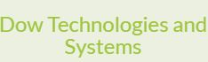 Dow Technologies and Systems